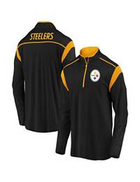 brand new 48413 6685c NFL Fan Shop | Stage Stores