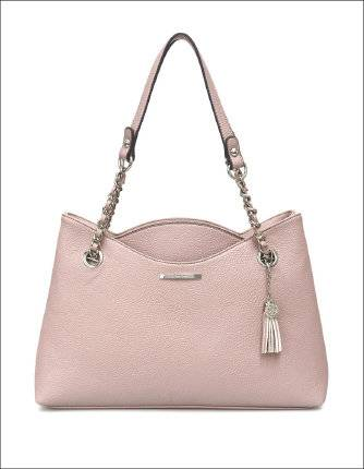 edb06152c Women's Purses and Handbags Online