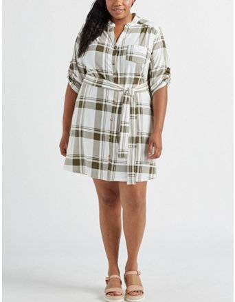 Juniors Plus-Size Clothing | Stage Stores