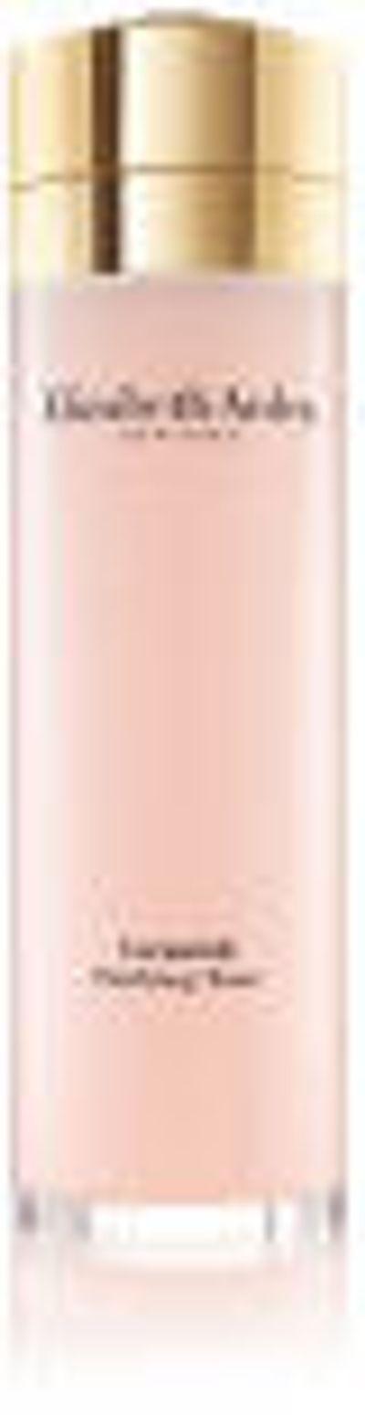 Ceramide Purifying Toner (200ml)