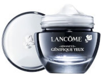 Advanced Genifique Eye Care 15ml