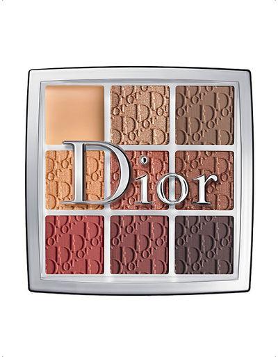 Dior Backstage Backstage Eye Palette 10g