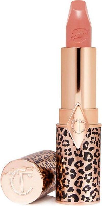 Hot Lipstick - Glowing Jen
