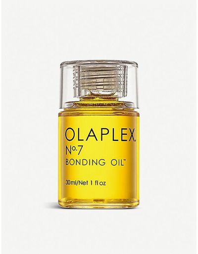 N7 Bonding Oil hair oil 30ml
