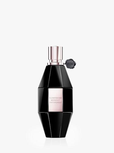 Flowerbomb Midnight Eau de Parfum