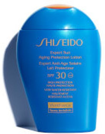 Expert Sun Ageing Protection Lotion SPF30 100ml