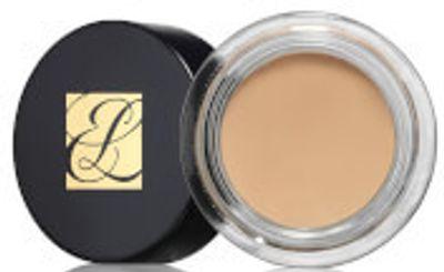 Double Wear Stay-in-Place Eyeshadow Base 7ml in Base