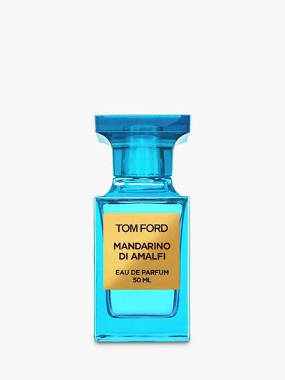 Private Blend Mandarino Di Amalfi Eau de Parfum, 50ml