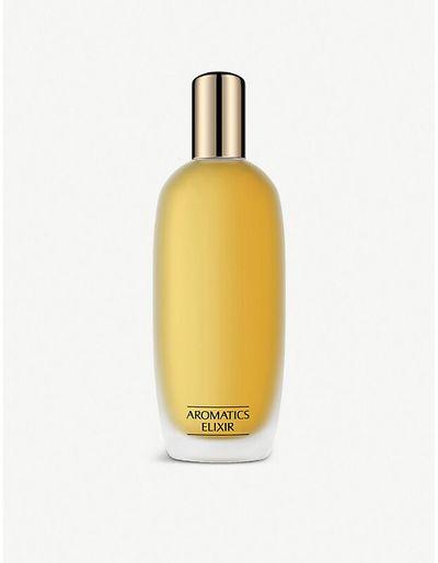Aromatics Elixir Perfume Spray, Size: 100ml