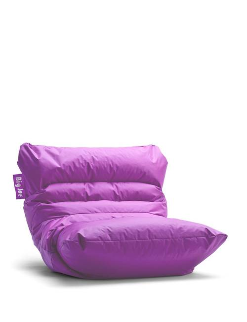 Amazing Comfort Research Radiant Orchid Big Joe Roma Stage Stores Pabps2019 Chair Design Images Pabps2019Com