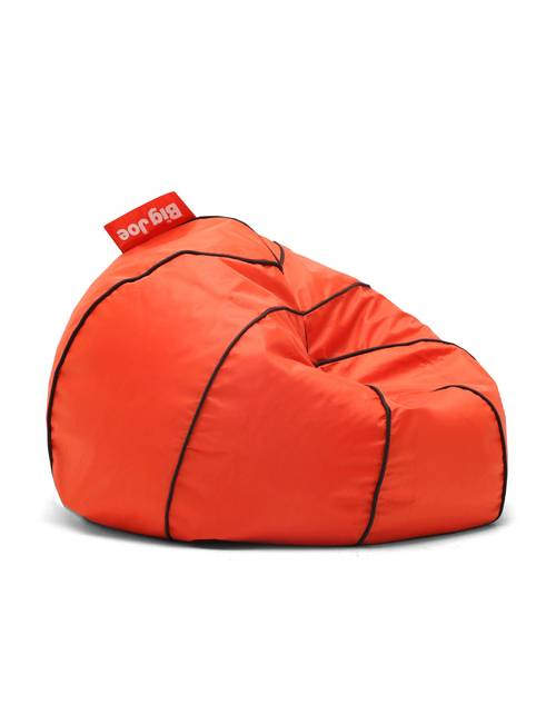 Fine Big Joe Basketball Bean Bag Chair Stage Stores Inzonedesignstudio Interior Chair Design Inzonedesignstudiocom