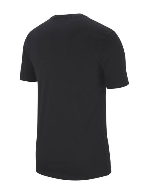 so cheap differently uk availability Nike Big & Tall Sportswear Just Do It T-shirt | Stage Stores