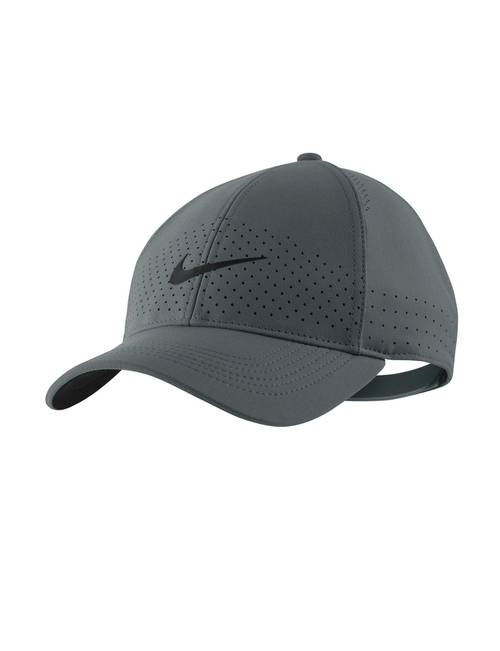 c86e8a64a Nike Men's AeroBill Legacy91 Hat | Stage Stores