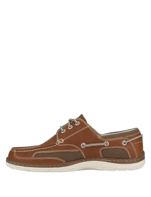 the best best wholesaler buying now Dockers Men's Lakeport Boat Shoes | Stage Stores
