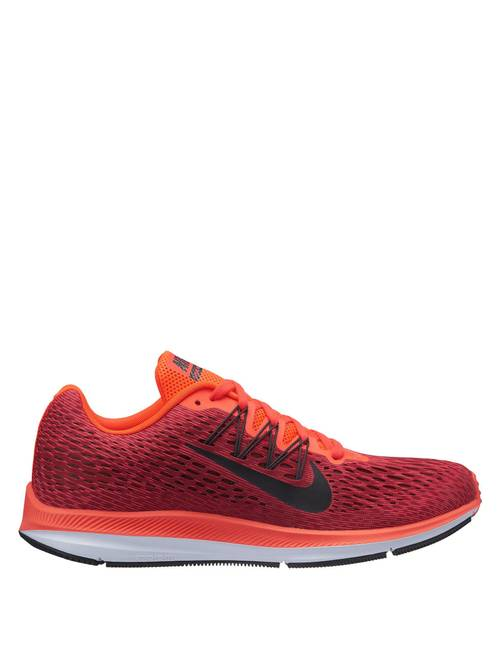 buy popular c7d7f 93733 Nike Men's Air Zoom Winflo 5 | Stage Stores