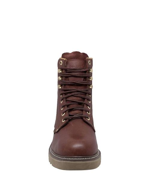 0ff5cd32ee9 Adtec Men's Genuine Leather 1311 Work Boots | Stage Stores