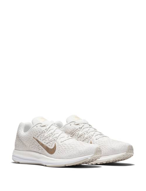 quality design 5d7c8 ebf03 Nike Women's Air Zoom Winflo 5 Running Shoes   Stage Stores