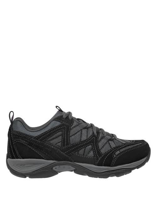 75bc3ed3c5c31 Easy Spirit Women's Explore Map Comfort Athletic Shoes   Stage Stores