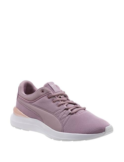 la moitié 2b3bc b647e Puma Women's Adela Mesh Athletic Shoes | Stage Stores