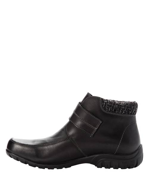 adf8853ea8dc8 Propet Women's Delaney Knit Ankle Boots | Stage Stores