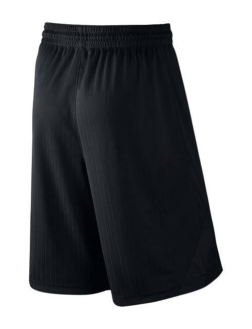 98f350f2fcf Nike Men's Layup 2 Basketball Shorts | Stage Stores