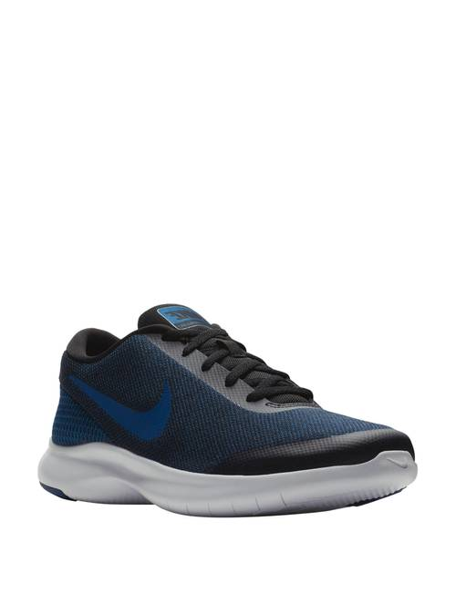 Nike Men's Flex Experience RN 7 Running Shoes | Stage Stores
