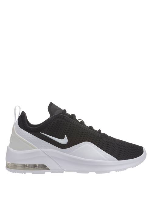 Nike Women's Air Max Motion 2 Running Shoes   Stage Stores