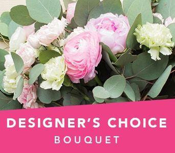 Designer's Choice Bouquet for flower delivery australia wide