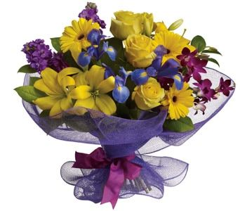 Special Day for flower delivery australia wide