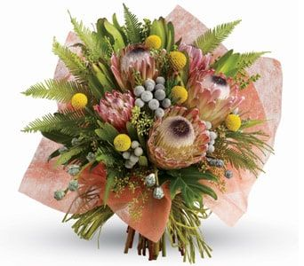 Mirambeena for flower delivery australia wide