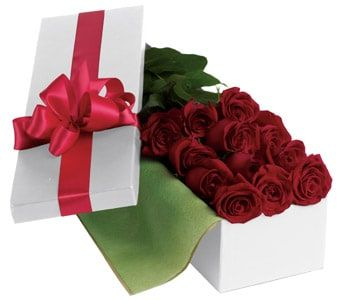 Roses For You for flower delivery australia wide