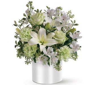 Sea Spray for flower delivery united kingdom wide