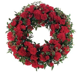 Red Regards for flower delivery united kingdom wide