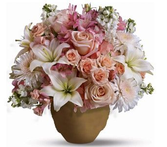 Garden of Memories for flower delivery United Kingdom wide