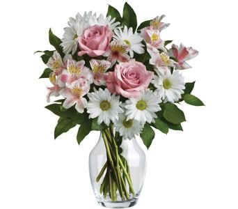 Sincere Mum for flower delivery new zealand wide