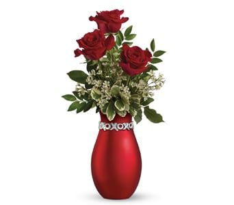 XOXO Thinking of You for flower delivery Australia wide