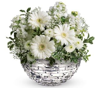 Sweet Sparkle for flower delivery australia wide