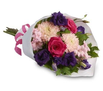 Harmony for flower delivery australia wide