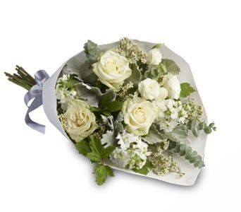 Abelia for flower delivery united kingdom wide