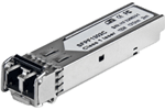 Networking SFP Modules