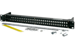 Patch Panel Accessories