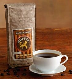 Peanut Butter Moose Munch® Coffee