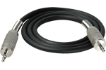 3.5mm Audio Cables