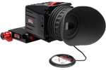 Video Field Monitor Accessories