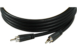 RCA Video Cables