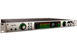 Thunderbolt Audio Interface