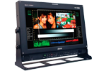 Video Production Monitors