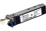 Video SFP Modules