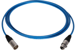 XLR Cables & Microphone Cables