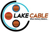 Lake Cable, LLC